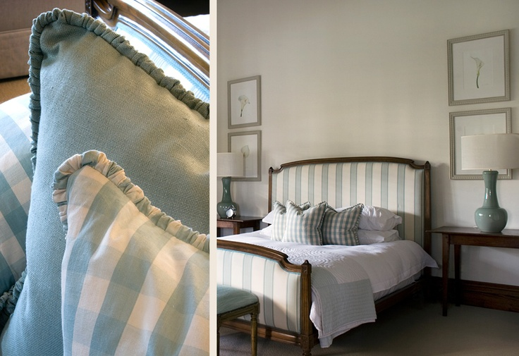Darley 'Northwood Park' #interiordesign #interior #decor #home #adelaidebragg #melbourne #styling