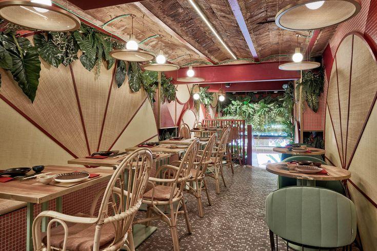 Design Und SPIEGEL-Kantine Places Pinterest Lightsmaartyn (maartyn ...