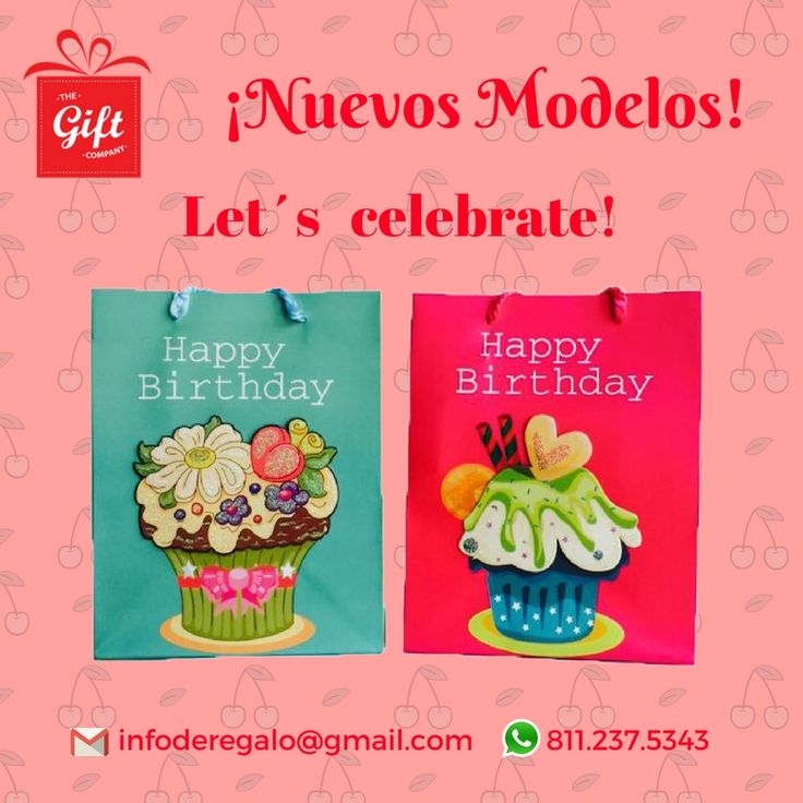 Bolsa de regalo para cumpleaños, nuevos modelos, envoltura de regalo toda ocasión, envolturas de regalo monterrey, bolsas de regalo envio todo mexico, bolsas de regalo glitter, papel de regalo, envolturas de regalo, cajas, cubos, cajas camiseras, de regalo