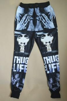 """#FAV if u  these joggers  Use """"RECKLESS"""" for 50% off entire order Order http://www.RecklessMotive.co"""