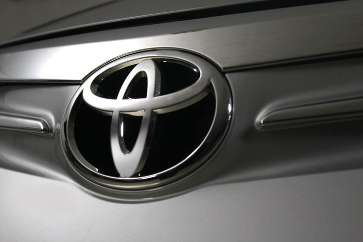 Toyota All New Vios Type 1.5 G - TOYOTA Logo  - AUTO2000 https://auto2000.co.id/cars_list/toyota-vios/