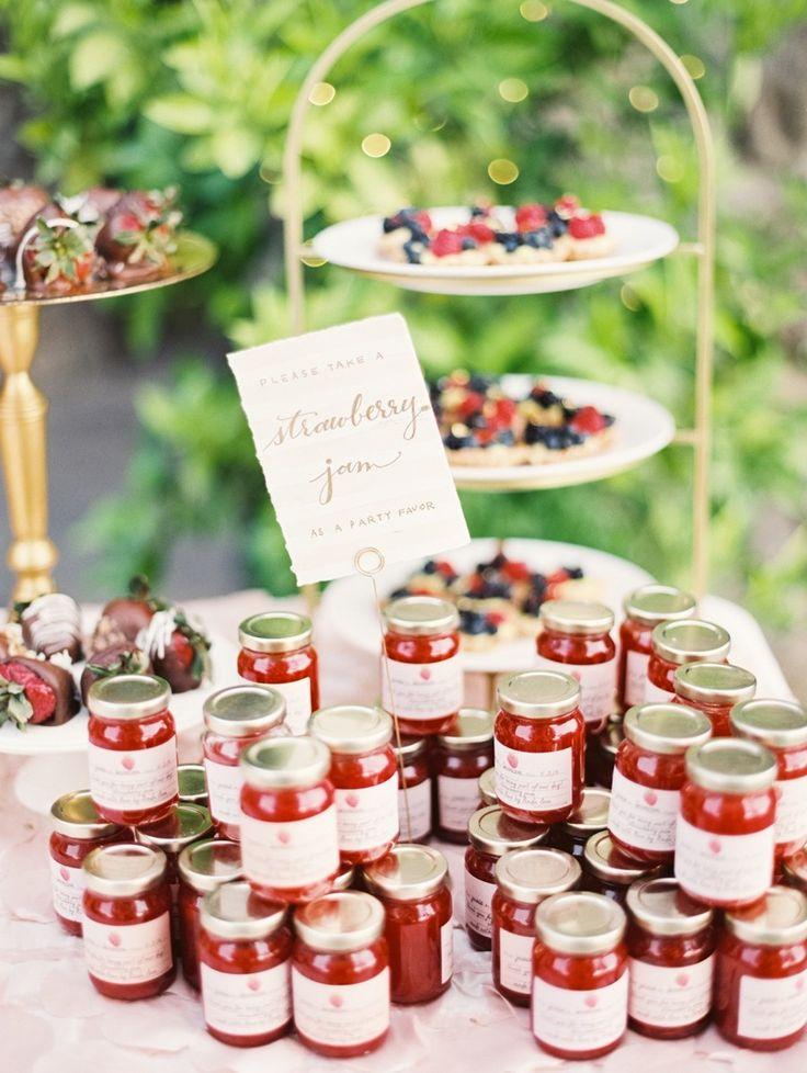 Beach Wedding Ideas Simple Wedding Themes Rockstar Wedding