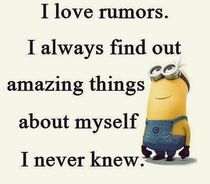 Tucson Funny Minions (03:28:01 AM, Tuesday 21, June 2016 PDT) – 40 pics