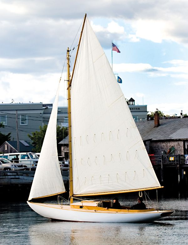 17 Best images about Boats etc on Pinterest | Boat plans, Buzzard and Sailboats