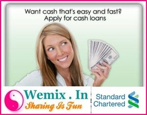Apply For Personal Loan Online Apply For Personal Loan Online   Get Instant Approval