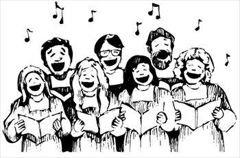 """""""Oh No, I have to Teach Middle School Choir"""" A good article with some reminders for choir teachers!"""