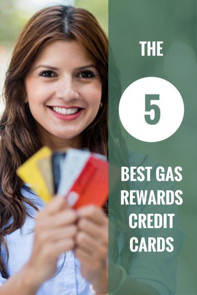 5 Best Gas Rewards Credit Cards | Need To Know Personal Finance Hacks | Top Money Saving Tips | Recommended Credit Cards | Wisebread Product Review