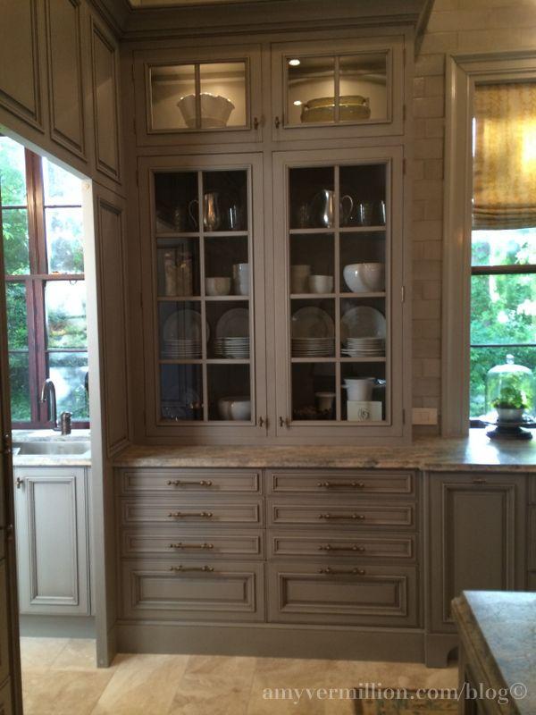 Atlanta Decorators Showhouse- Amy Vermillion Blog
