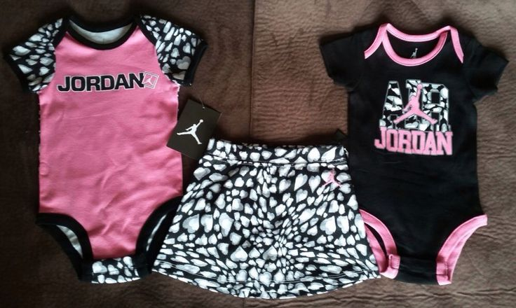 396 best images about Baby Girl Vargas Clothes on