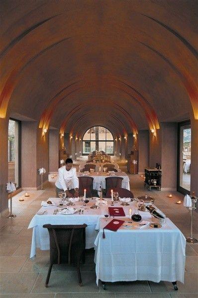 Hotel Blue Palace***** #grecko #kreta