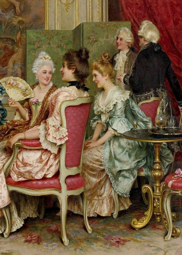 1000 Jahrgang Damen Fotos, vol2, Victorian, Edwardian