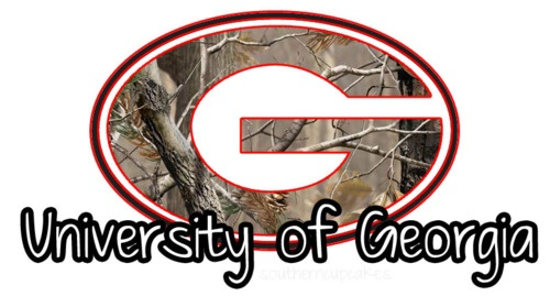 147 best university of georgia images on pinterest for Car craft athens ga