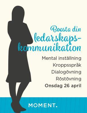 Invitation. Project management seminar.