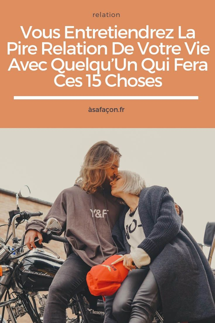 Screenshots site de rencontres