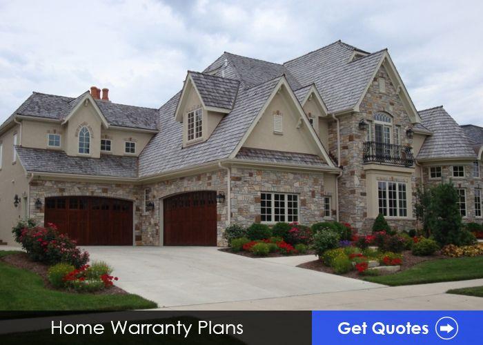 3f727d36028571058cf7ecacfc658e35 bridgeport connecticut home warranty 75 best images about home warranty on pinterest maryland, home,Texas Home Warranty Plans