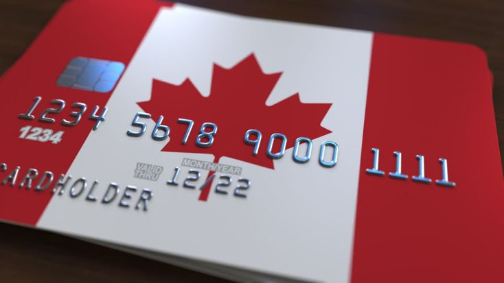 Best 2019 credit cards for bad credit in canada with