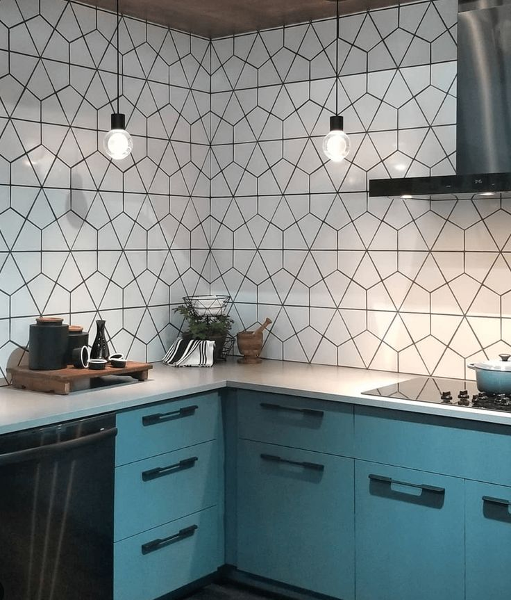 The Biggest Kitchen and Bath Trends for 2020 and 2021 in