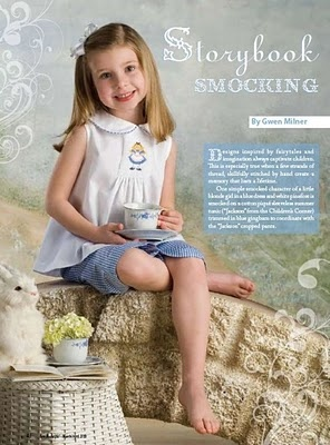 101 Best My Designs Smocking With Gwen Images On