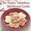 https://www.craftingafamily.com/perfect-valentines-heart-shortbread-cookie-recipe/#.3AYJKDX1