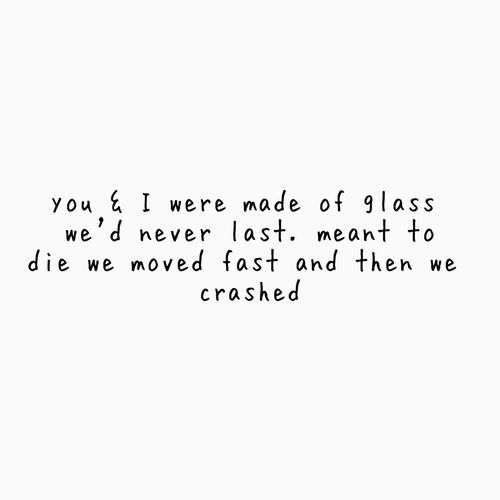 black and white nike shoes tumblr girls lyrics 903267