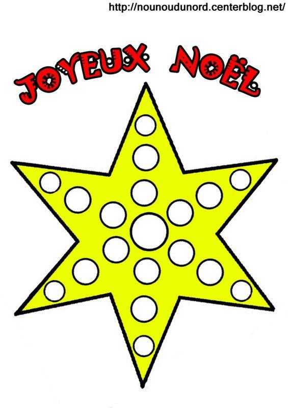 (2015-10) 19 huller, stjerne