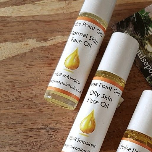 Face oils for all skin types available in our etsy shop. Perfect to nourish and moisturise leaving the skin supple and radiant #pulsepointoils home of #naturalskincare #naturalremedies #naturaltreatments #infusedoils #skindeep #skincare #faceoils #acneprone #acnetreatmentoil #sensitiveskin #dryskin #matureskin #antiaging #finelines #oilyskin #normalskin #facecare #nightimetreatment #facial #spatreatments #pinpals #smallbiz #etsy #etsyfavourites #EtsyUK #instabeauty  #madeinsomerset