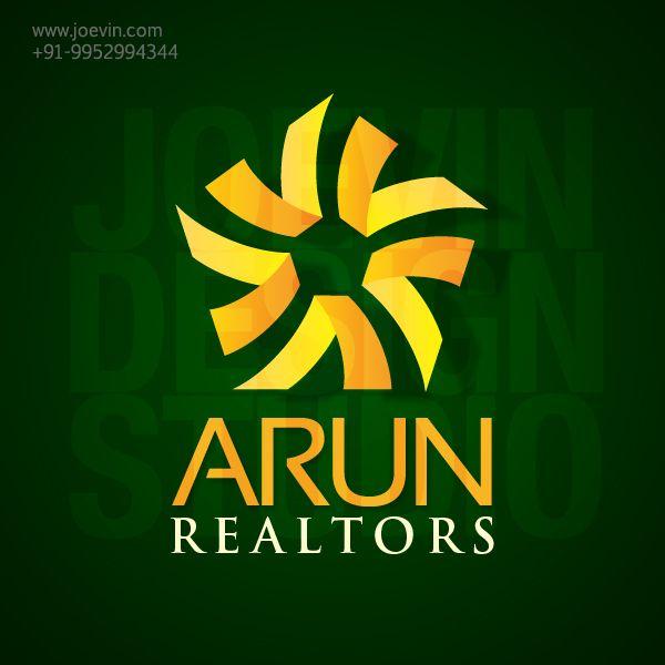 Arun Realtors