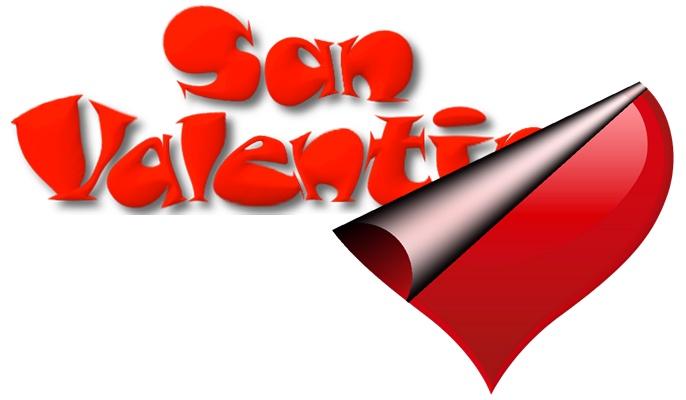 84 best images about happy valentines on pinterest gifs - Decoraciones para san valentin ...