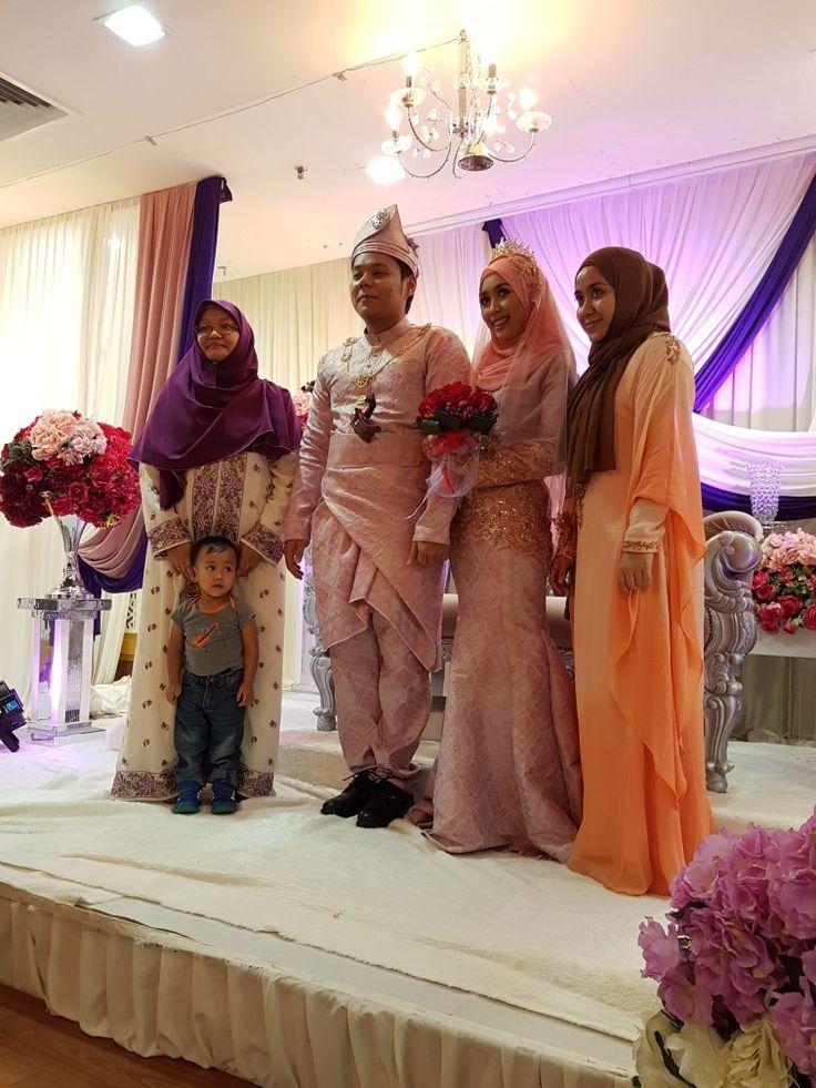 Azim Weddings
