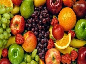 dieta para la diverticulitis http://colonirritabletratamientos.com/dieta-para-la-diverticulitis-de-colon/