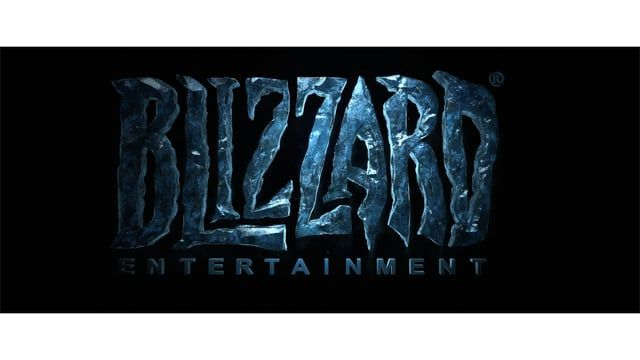 The Blizzard Ice logo Title Sequence heading the warcraft Movie I had the chance to Direct and Art Direct. Surfacing supervision by Mike Sandrik Lighting supervision by Dan Cox. The creative direction was a collaboration between Nick Carpenter and myself. Looking back, this is some of the lighting & compositing team finest's work.