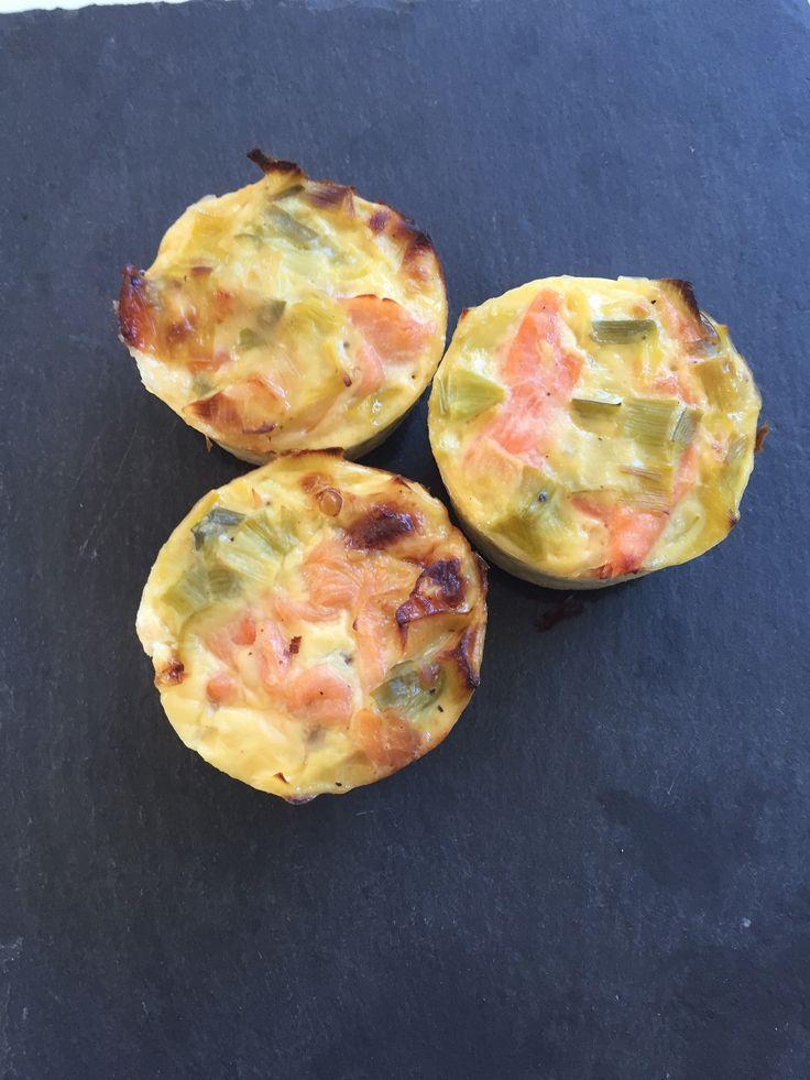 quiche-sans-pate-muffin-poireaux-saumon-fume.jpg 1.500×2.000 pixel