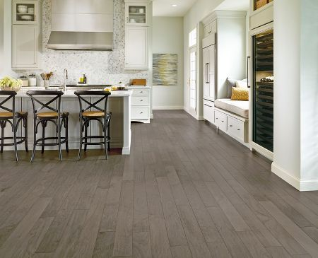 Learn more about Armstrong Walnut - Beach Heather and order a sample or  find a flooring store near you. | Ideas for the House | Pinterest | Wide  plank, ... - Learn More About Armstrong Walnut - Beach Heather And Order A
