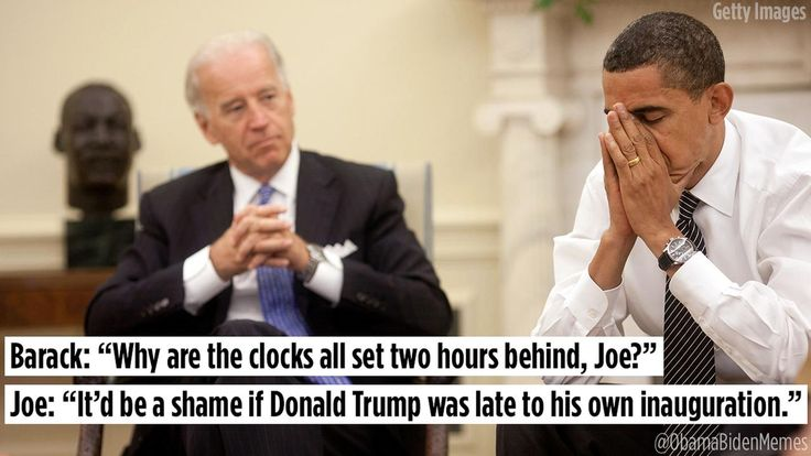 Just a couple Joe Biden Memes... - Album on Imgur