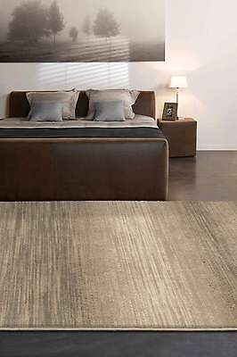 area rug sale gold modern abstract carpet 5x8 is at a great price - 5x8 Rugs