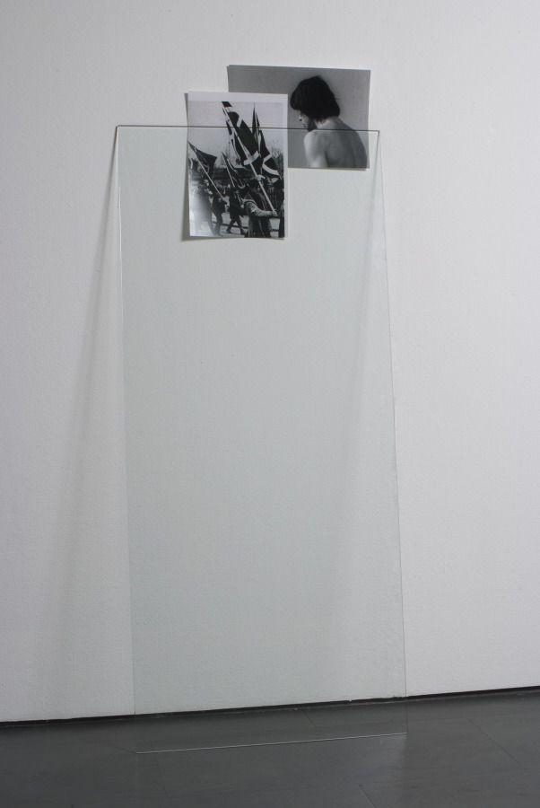 Jacopo Miliani. Piece 2.2010