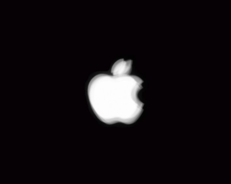 Apple Machintosh - Tapety na kompa: http://wallpapic.pl/komputer-i-technologii/apple-machintosh/wallpaper-11908