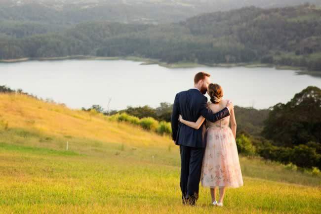 joh-cliff-montville-wedding-photographer 659