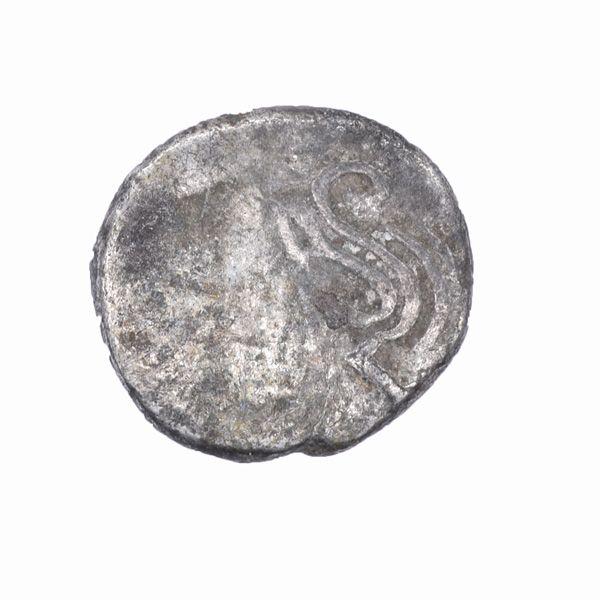 Gupta Dynasty- Coin of Kumar Gupta | Buy Coins | Coins, Buy