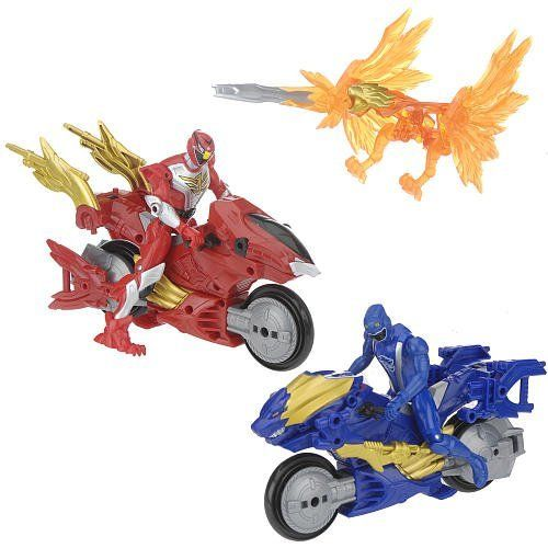 Power Rangers RPM High Octane Crew Set by Power Rangers. $43.99. Work to defeat the evil Venjix computer virus with the Power Rangers RPM High-Octane Crew Action Figure Set. This set includes 2 Power Rangers with 2 movable cycles, along with multi-use battle gear that is crucial when fighting enemies. Whether the armor, weapons and cycles are used to play in Zord Mode, Cycle Mode or Slider Mode, these Rangers are always fully equipped to take on evil. They stand ...