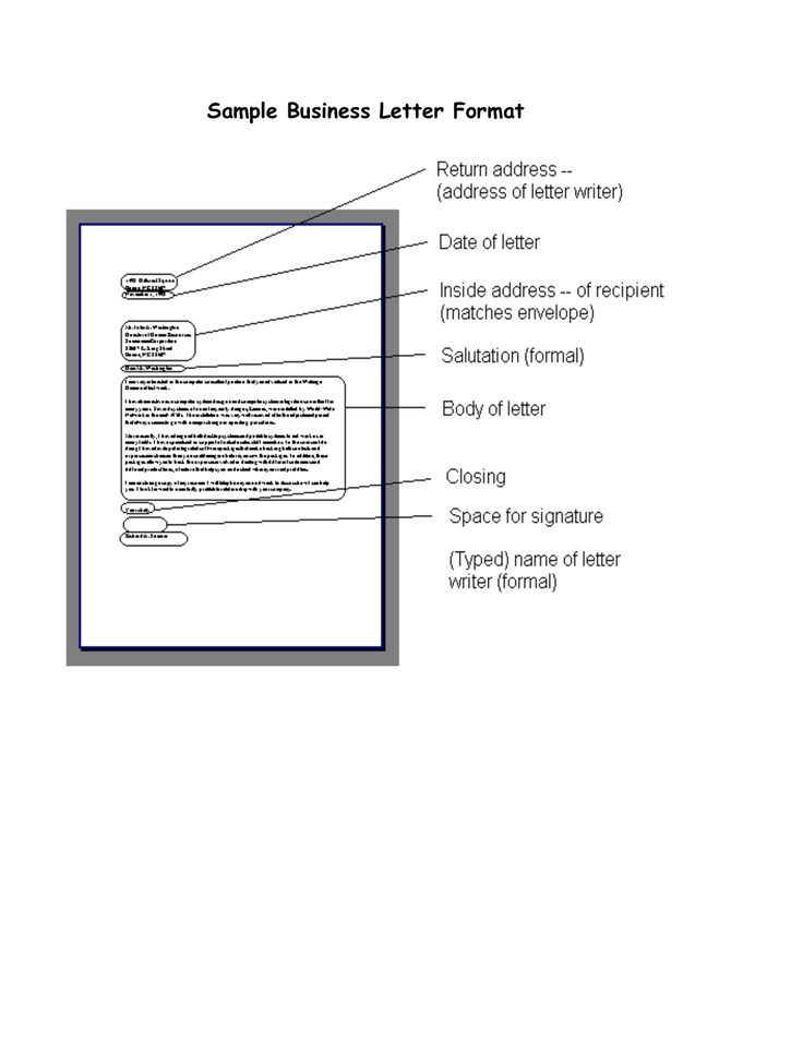 889 Best Images About Basic Template For Legal Forms On Pinterest