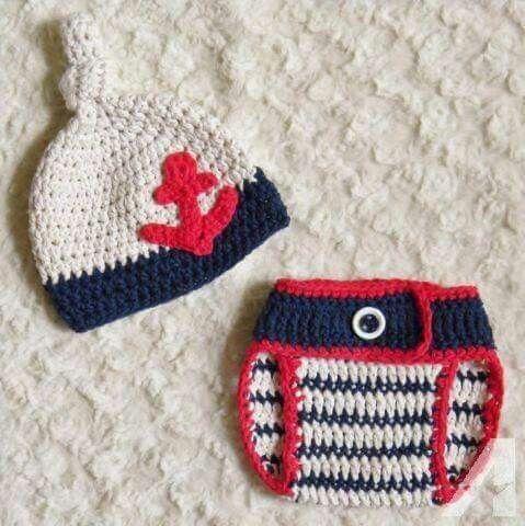 115 best Ternuritas images on Pinterest | Babykleidung, Baby kommt ...
