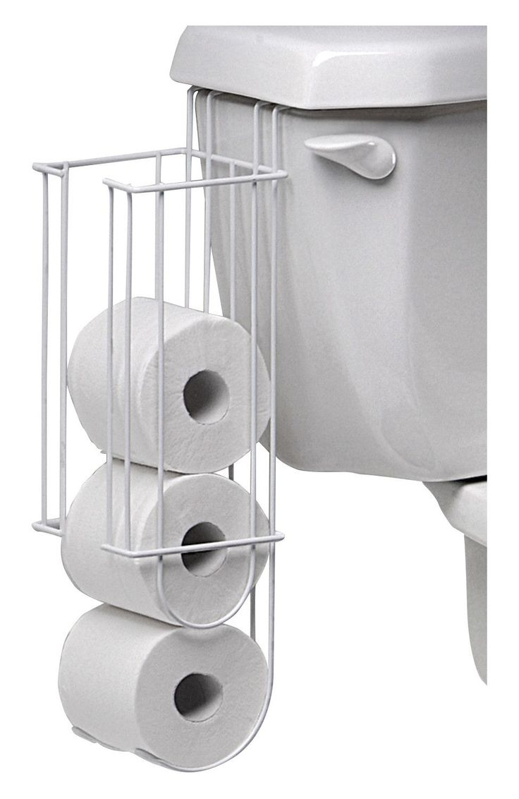 1000 ideas about tissue paper storage on pinterest Kids toilet paper holder