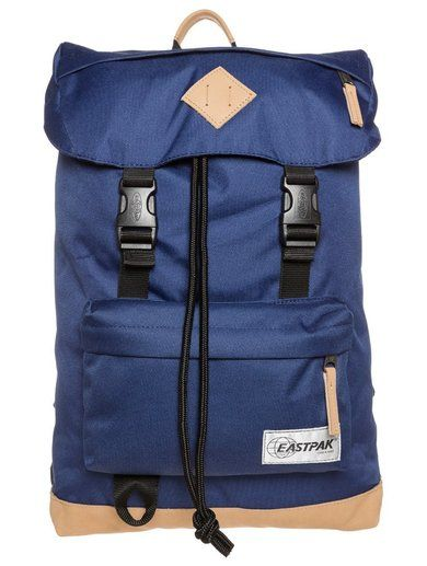 Eastpak ROWLO Plecak antique navy