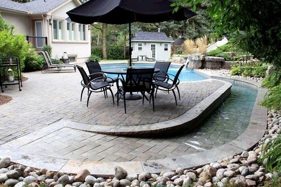 Pin By Home Channel Tv On Pools Amp Spas In 2019
