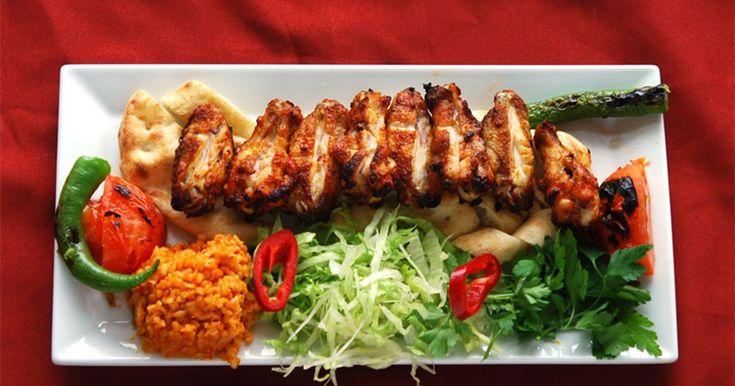 yemek tarifleri, nefis yemek tarifleri, soslu tavuk kanadı tarifi, tavuk yemekleri tarifleri, ızgara tavuk tarifi, kolay yemek tarifleri, lezzetli yemek tarifleri, pratik tavuk kanadı tarifi, mangalda tavuk
