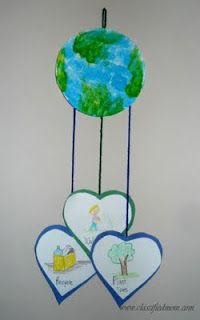 1000 images about brownie world cultures badge on for Arts and crafts for brownies
