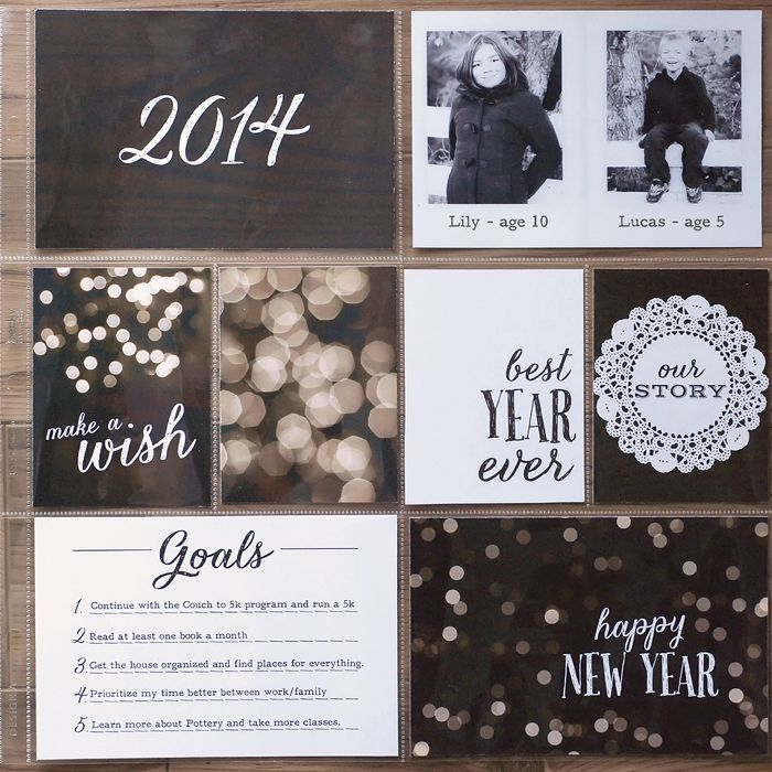 Sweet Shoppe Designs :: FREE Samples :: 2014 by Kristin Cronin-Barrow
