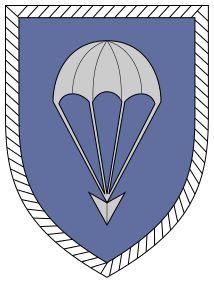 1. Luftlandedivision