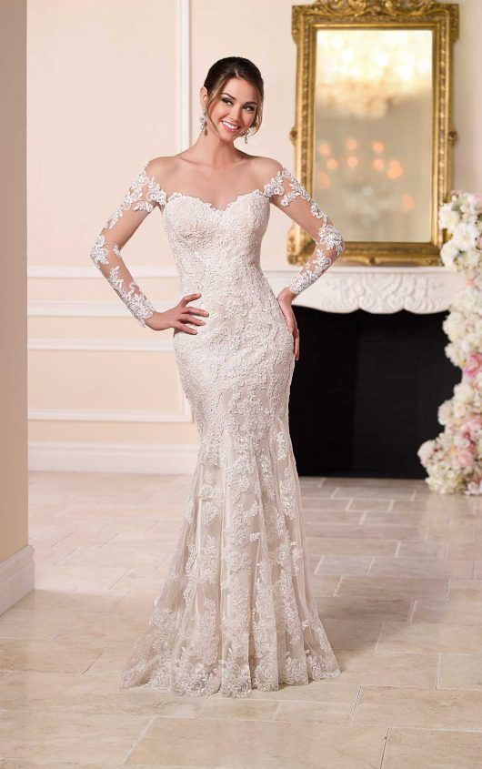 778 best Weddings images on Pinterest | Shadows, Washington dc ...